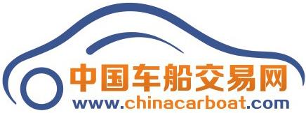 惠州市逸林自动化设备PK10计划